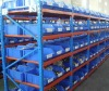 Good Sale Warehouse Storage Rack