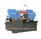 CNC Machinery (H-280NC)