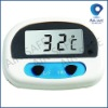 New Room Digital Thermostat(new)