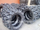 cultivators tyre