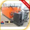 YHLBX3.5 asphalt heater machine