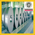 stainless steel coil SS405