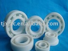 New style full ceramic ball bearings