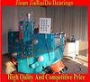 2012 New Machines Spiral Blade for agricultural machinery
