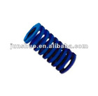 SWOSC-V Tension coil spring for mold maker