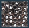 SCH 160 steel seamless pipe