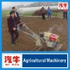 rotary cultivator hiller