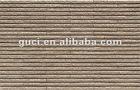 Foshan cheap ceramic wall tile
