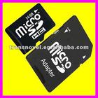 WHOLESALE 4GB 8GB 16GB 32GB MICRO SD MEMORY CARD