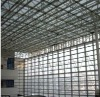 the practical grid structure warehouse