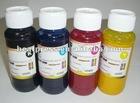 Inkjet Printer using Sublimation Ink (cin)