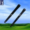 OEM Junior Golf Grip in Good Quality