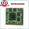 HD6770M HD6770 HD 6770M 216-0810001 VGA Video Card for Aspire 5935G 5739 5940 8735 7738g