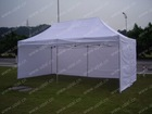 Easy Foldable tent, quick pop up tent, canopy, gazebo