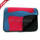 Unique 14 inch ipad bag