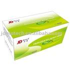 One Step Helicobacter Pylori Stool Antigen(HPSA) Rapid Test Kit