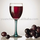 Grape juice color(Grape-Skin Red )
