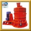 ISO9001:2008 standard combination crusher