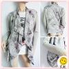8278 women formal coat wool coats for women coats women