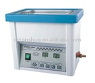 TS-SK5L ultrasonic dental cleaner machine