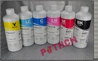 sublimation mug printing ink