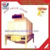 2012 popular water cooler for pellet