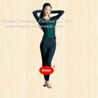 women's merino wool underwear suit