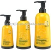 plant extract hair conditioner popular hair treament