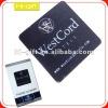 promtion gift custom microfibre mobile sticky cleaner