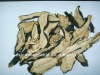 AD Dehydrated Dried eggplant flakes, Sliced