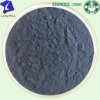 natural pigments for food Gardenia Blue E30-80