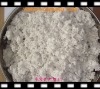 Sepiolite fibre
