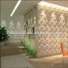 new building material polyurethane simulated stone siding