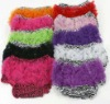 baby bloomers wholesale