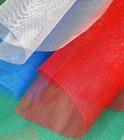 Alkali Resistant Fiberglass Plaster Mesh