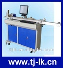 High-speed Magnetic Card Encoding Machine YME-7000