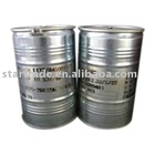 Zirconium Nickel Alloy Powder