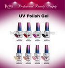 UV Polish Gel