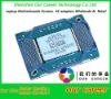 Best selling Projector DMD chips 1076-6318W 1076-6319W 1076-632AW 1076-631AW