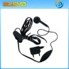 new product suitable for handsfree Sony Ericsson W205 white