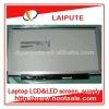 N134B6-L04 13.4 inch laptop led screen