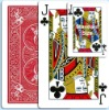 plastic playing cards hfpc00221