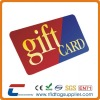 CR80 size offset discounted gift card