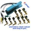 x-fbus (9 adapters),unlock for mobile phone, unlocking universal,unlocking tools