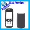 1661housing for nokiamobile phone