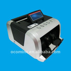 Bill Counter Currency Counting Checking Machine(BC9200)