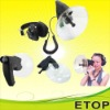 Headphone Bionic Ear Bird Watching Instrument Binoculars