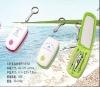 Hot Sale nice design Mini Manicure kit