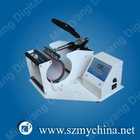 Reliable cheap ceramic mug heat transfer machine