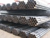 STEEL PIPE/TUBE